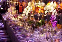 Wedding & event Planning / Luxury & Wedding & event Planning