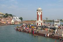 Uttaranchal