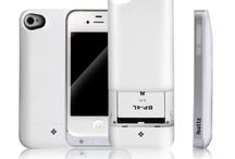 i-phone&pad