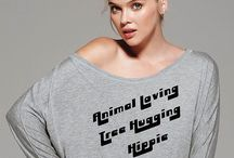 FTLA Apparel What's New / New Eco Friendly, Cruelty Free, Vegan Fashion by FTLA Apparel
