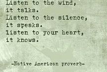 dikkate alınacak sözler