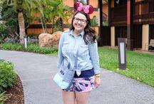 Disney Resorts / Disney Resorts, Where to Stay at Disney