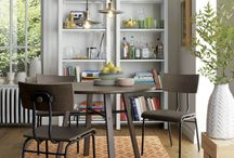 New house ideas / by Kate Toor