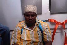 SALIM BREK BASHADI ( MOMBASA KENYA ) / WORLD WIDE BASHADI