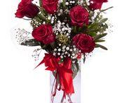 Çiçek Vitrini Türkiye'nin online çiçekçisi. / Türkiye'nin en iyi online çiçekçisi. Blog sayfamızda Çiçek Vitrini ve çiçekler hakkında yararlı bilgiler bulabilirsiniz. http://cicekvitrini.com/blog/