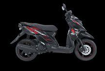Harga Promo Kredit Motor Yamaha X Ride / Dapatkan promo Diskon Uang Muka terbaik dari Yamaha X Ride, Bayar DP saat Motor di terima. Hanya di sini  HP   : 081212151986  BBM: 51CC055A  Office : 02150303345