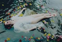 pretty / by Nuria Jimenez