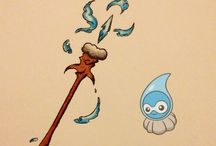 it is pokemon weapons but i wont only weapons :|