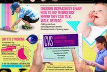 Entertainment Infographicfiles