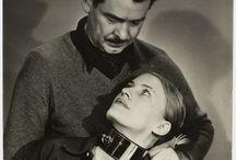 Lee Miller/Man Ray