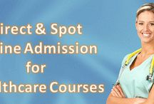 Direct MBBS Admission / get best medical admission information latest updates  http://www.directmbbsadmission.com/ MBBS Admission in best medical colleges mbbs admission blog for BHU PMT 2014