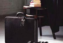 bussines bag