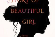 Want to Read / by Carol Bang