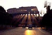 I ♡ Roma