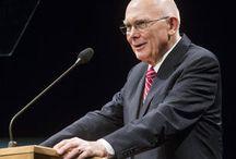 Religous Freedom / by Mormon Women Stand