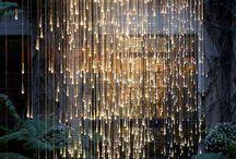 ARTitecture / Temporary exhibitions, installazioni, arte, design