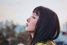 Seulgi Kang