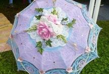 umbrella idea