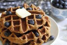 Breakfast foods / ^^^