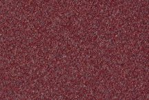 Office Carpets / Birch Carpets for commercial office settings, receptions, meeting rooms, stairways, corridors.