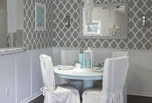 Rooms :: Dining
