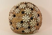 koule keramika