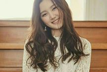 ☆Pristin☆ Sungyeon