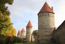 Europe Travel / Dicas e roteiros pela Europa. Sugestões de Road Trip, passeios e atividades. ************************************************************************* Tips and Itinerary in Europe. Road Trip, tours and all activities. #tips #Itinerary #canada #roadtrip