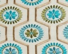 upholstery fabric / home decor