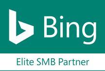 Bing Infos