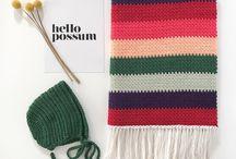 Sooky La La Crochet Co.