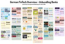 FinTech (BankingTech)