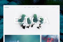 typo / TYPOGRAPHY DESIGN