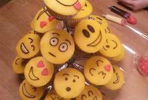 gebakjes