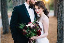 Невеста 3