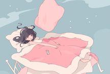 Aesthetic3.pastel/kawaii