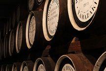 Japanese Whisky! / by kouji