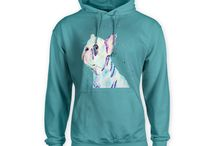 Malika Pet Art - hoodies / #malikapetart #love #dog #greatdanedog #frenchbulldog #frenchie #frenchbulldogs #pug #arabian #arabianhorse #horses #siamesecats #onlineboutique #onlineshopping #onlineshop #onlineart #petofinstagram #onlinehoodies #hoodies #petportrait #dog #art #boxer #petportrait #pets #fashion #animals #cat