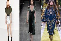 Fashion / trends, street style, news, photos