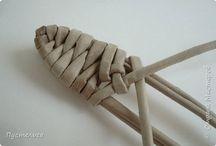 Tehnika pletenja