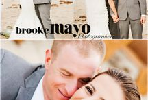 RLE Couples - OBX Weddings