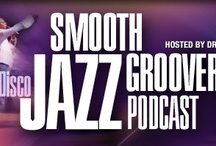 Smooth Jazz, Funk & Soul / News from the worlds of smooth jazz , funk and soul. In addition, communicating and connecting with Smooth Groovers show listeners or those who just love music!