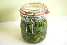 Rhum, amap legumes
