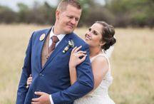 Aristé Photographers Bridal Couples / Bridal Couples