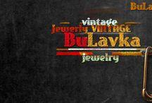 LavkaBulavka, Ставрополь на Невеста.info