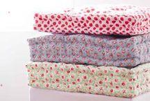 almohadones colchón