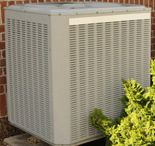 Air Conditioning Service in north NJ / Air Conditioning Service in north NJ