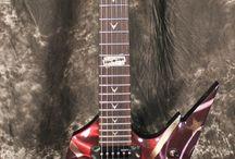 gitargi