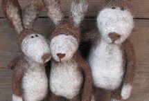 conejos vellon