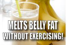 Δίαιτες κ διατροφή